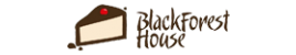 Black Forest Cake House