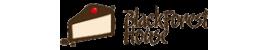 Blackforest House